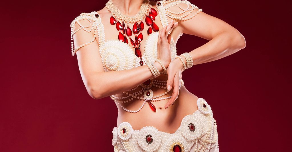 Find a Belly Dancing Instructor near Santa Monica, CA