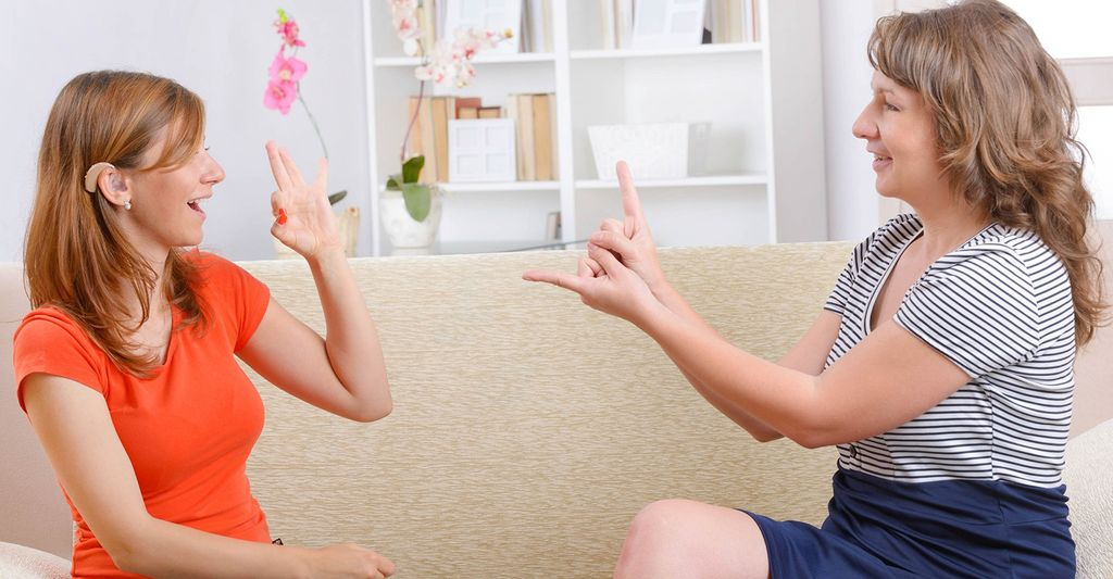 Find a Baby Sign Language Instructor near you