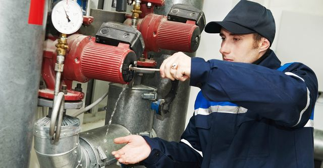 The 10 Best Boiler Repair Companies Near Me (with Free Estimates)