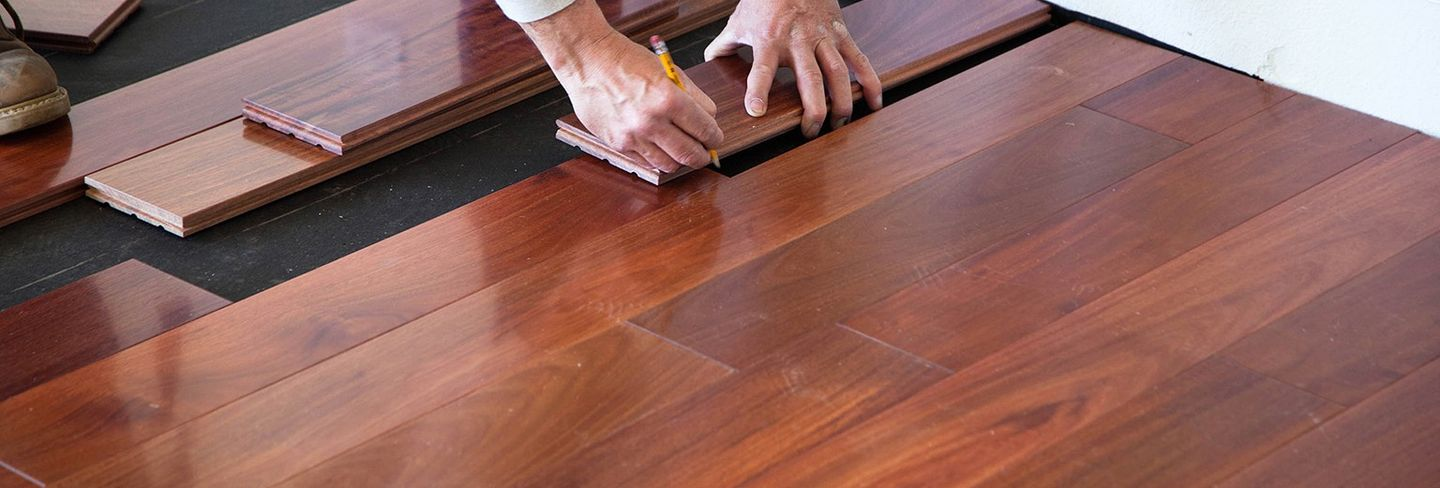 2021 Cost To Install Vinyl Floors