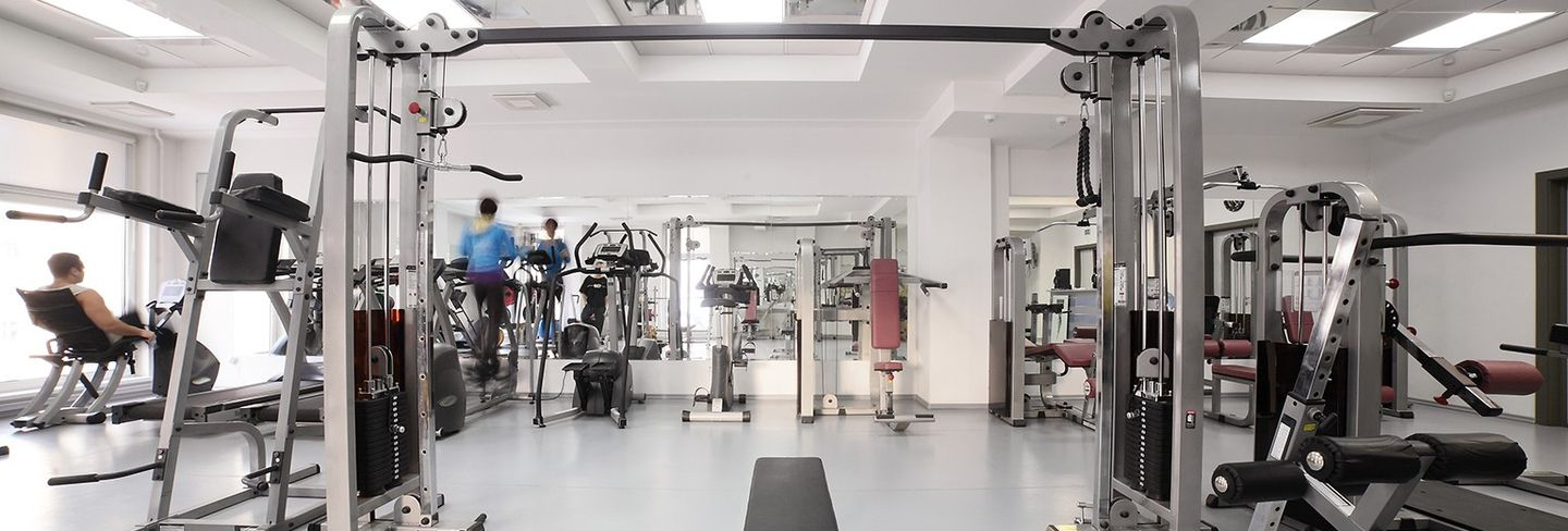 The 10 Best Fitness Equipment Assembly Services Near Me