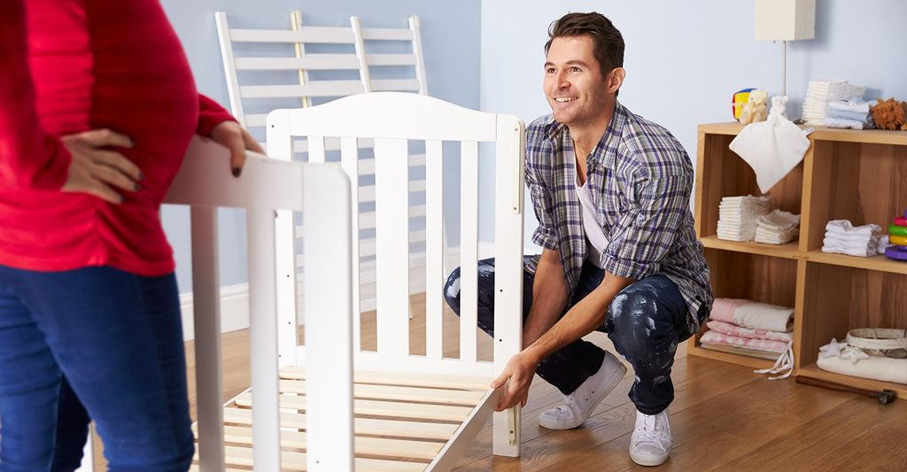 Find a crib assembler near you