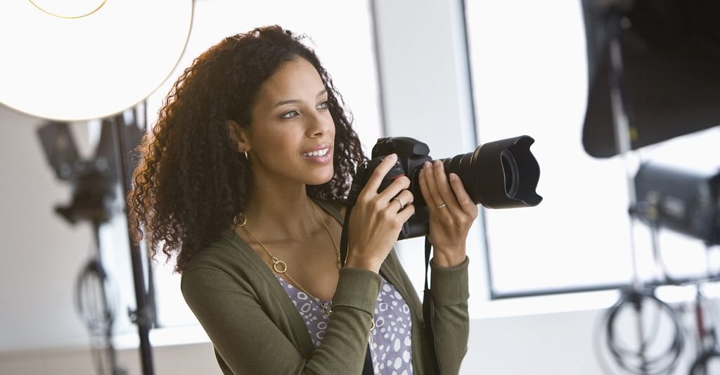 Find a photographer near Johns Creek, GA