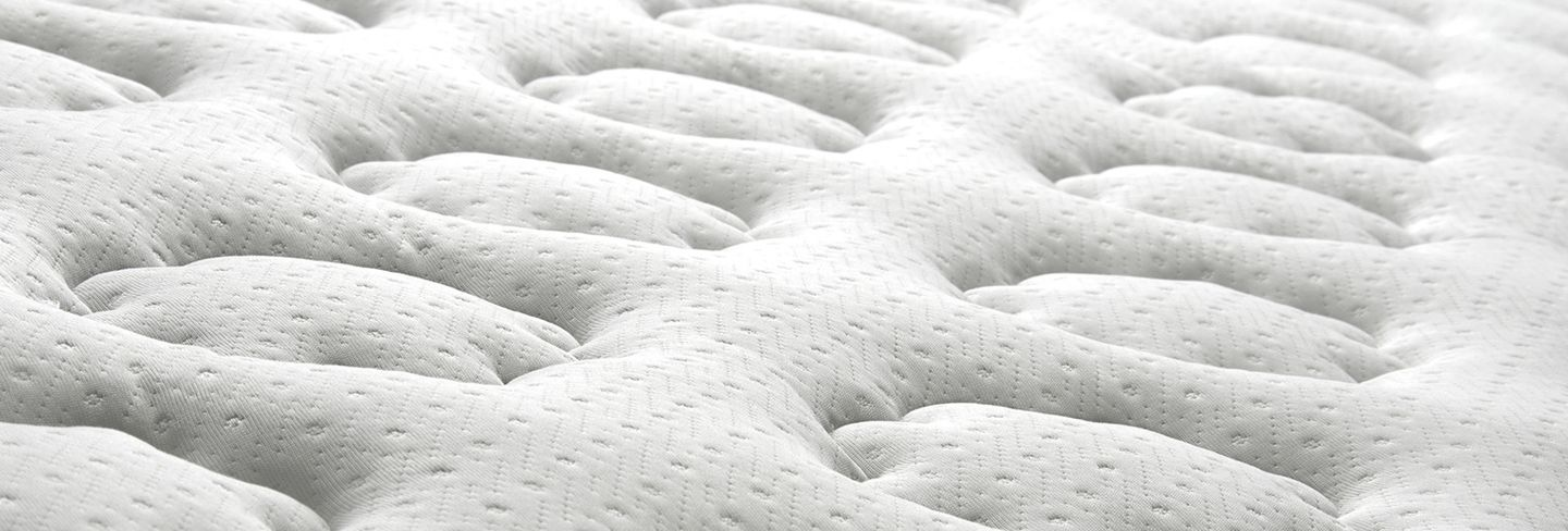 The 10 Best Mattress Cleaning Services In San Clemente Ca