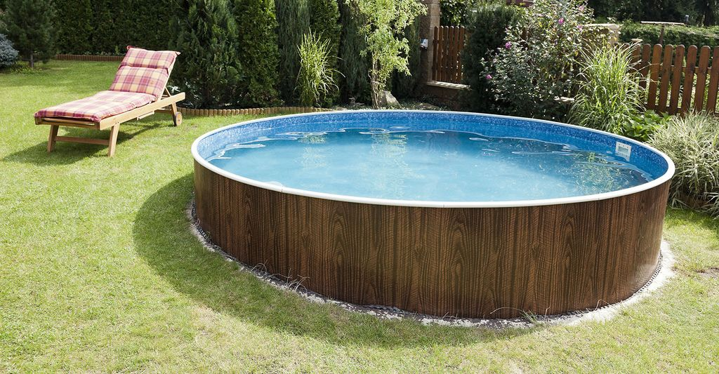 Find a swimming pool install and build professional near you