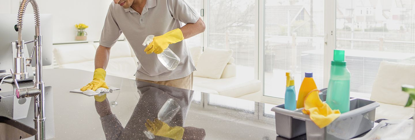 The 10 Best Local House Cleaning Services Near Me