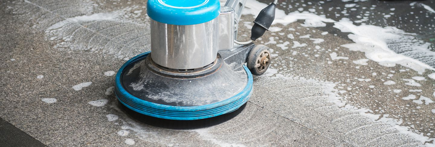 Floor Cleaning Services In New York Ny