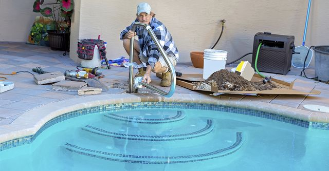 The 10 Best Swimming Pool Removal Companies Near Me