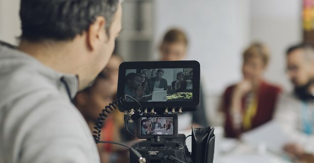 The 10 Best Videographers in Miami, FL (with Free Estimates)