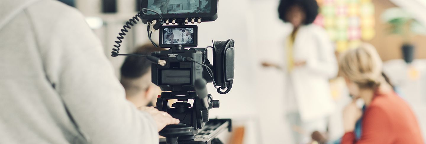 Corporate Video Production in Melbourne Has Several Benefits