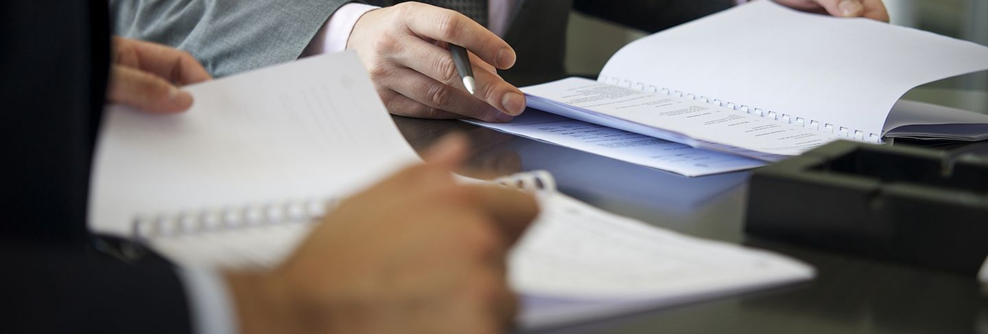 The 10 Best Bankruptcy Attorneys In Denver Co With Free Estimates