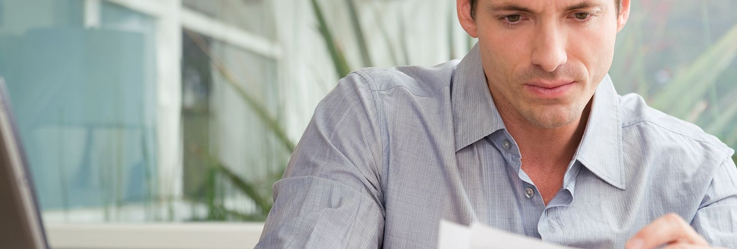 the 10 best resume services near me  with free estimates