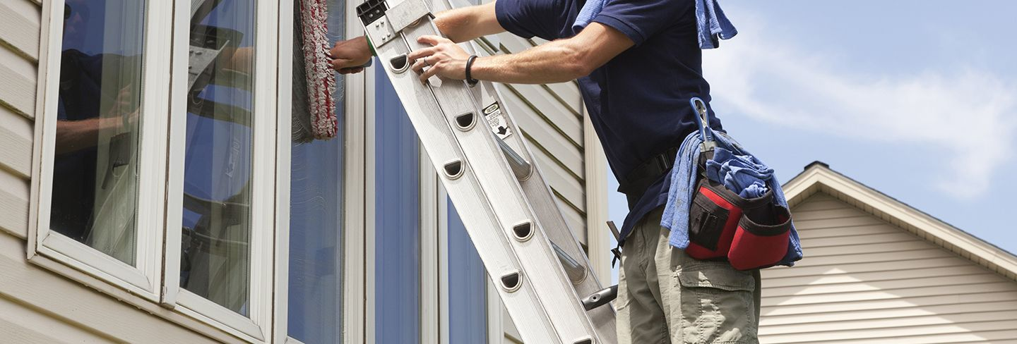 The 10 Best High Rise Window Cleaners Near Me With Free Estimates