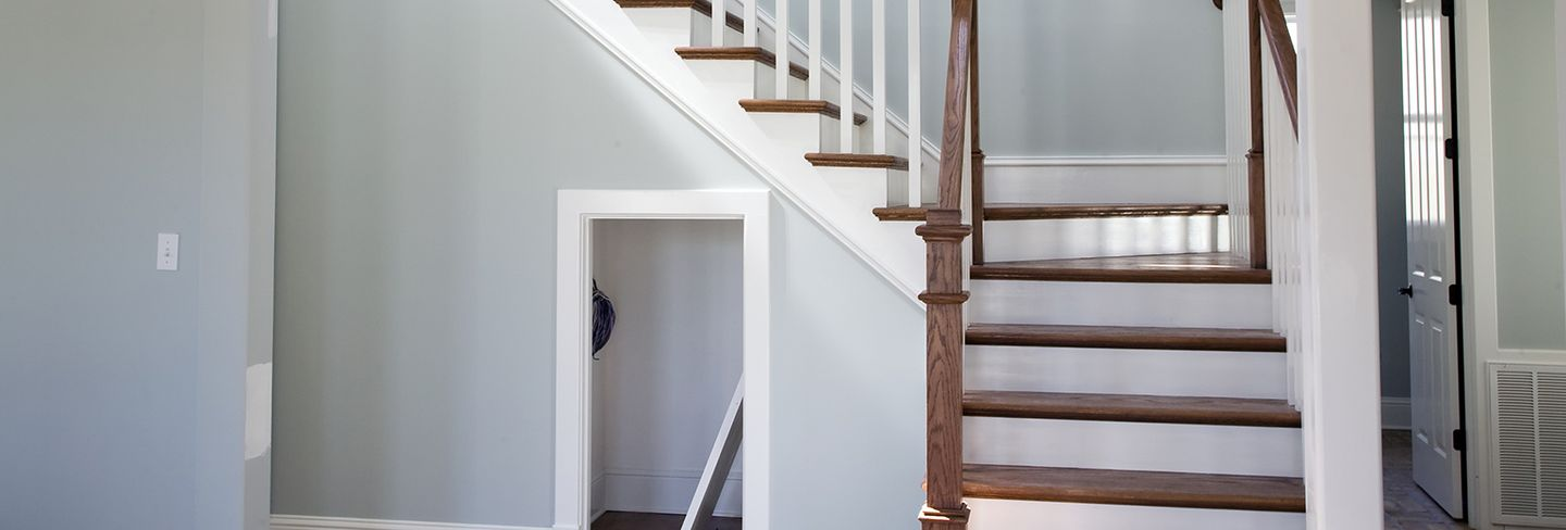 2021 Average Staircase Remodel Cost With Price Factors