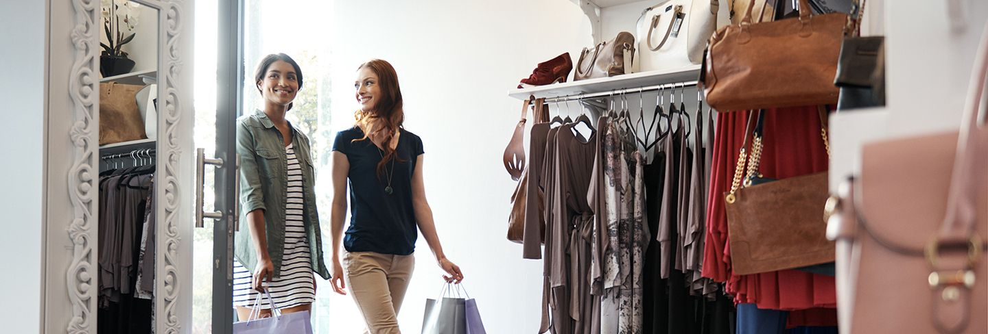 The 10 Best Personal Shoppers Near Me With Free Estimates