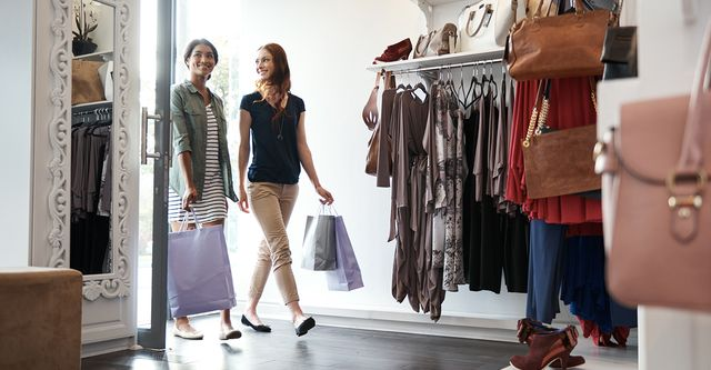 The 10 Best Personal Shoppers In Dallas Tx With Free Estimates