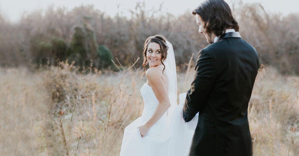 Find a wedding vendor near you