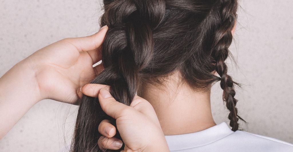 Find a hair braiding service near Savannah, GA