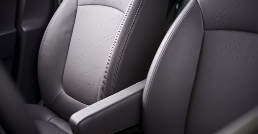 The 10 Best Auto Upholstery Services Near Me (with Free Estimates)