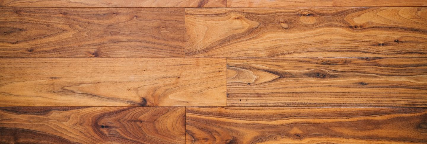 The 10 Best Hardwood Companies In Houston Tx 2020