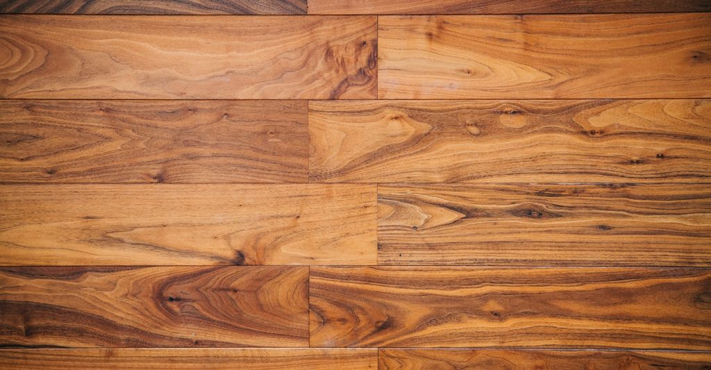 Find a hardwood company near Denton, TX