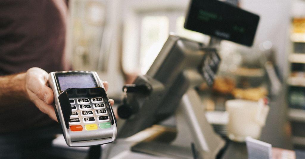 Find a Merchant Service Provider near you
