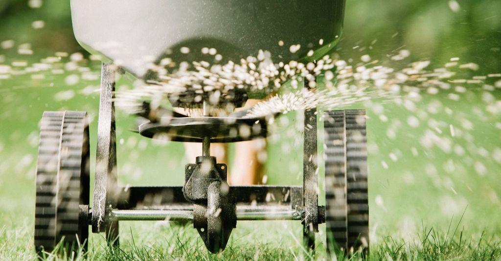 Find a fertilizer near you