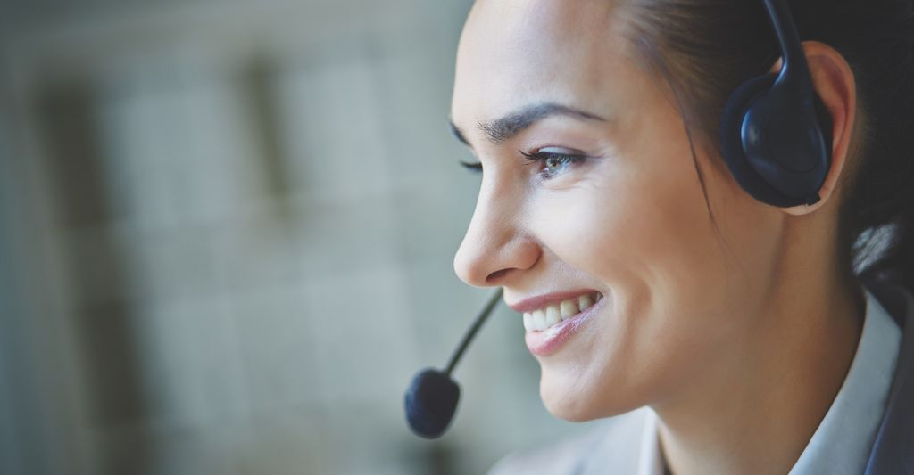 Find a telemarketer near you