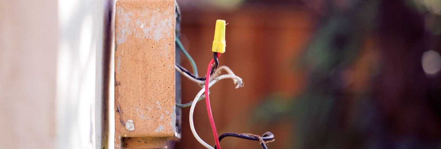 2020 Average Home Rewiring Cost With Price Factors
