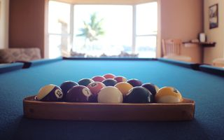 Average Cost To Refelt A Pool Table With Price Factors