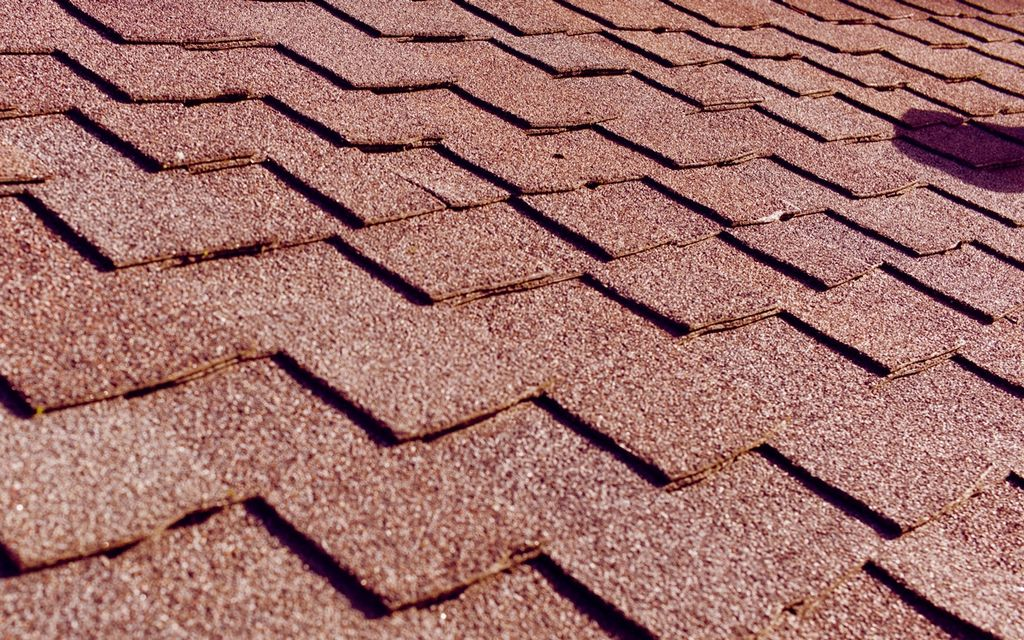 Find a wood shingles service near you