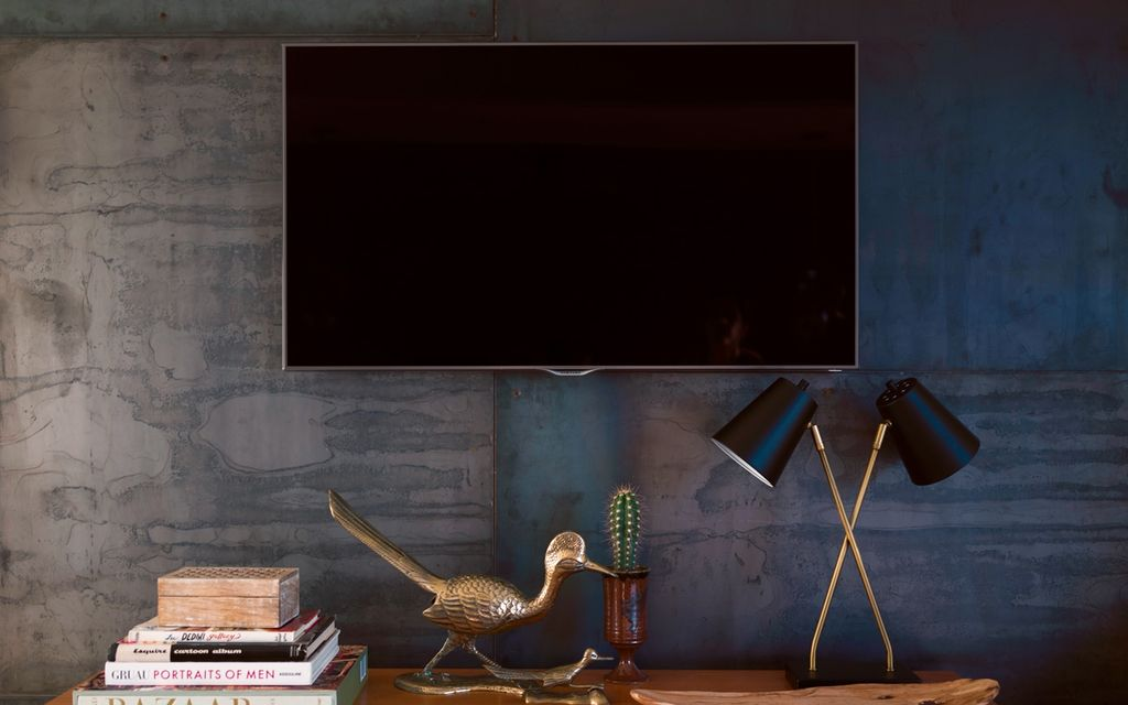 Find a sony tv wall mount service near Upper Manhattan, NY
