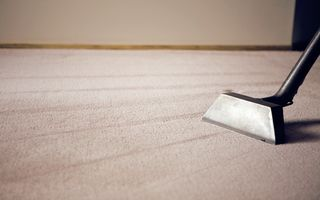 Carpet Installation Costs Per Sq Ft And
