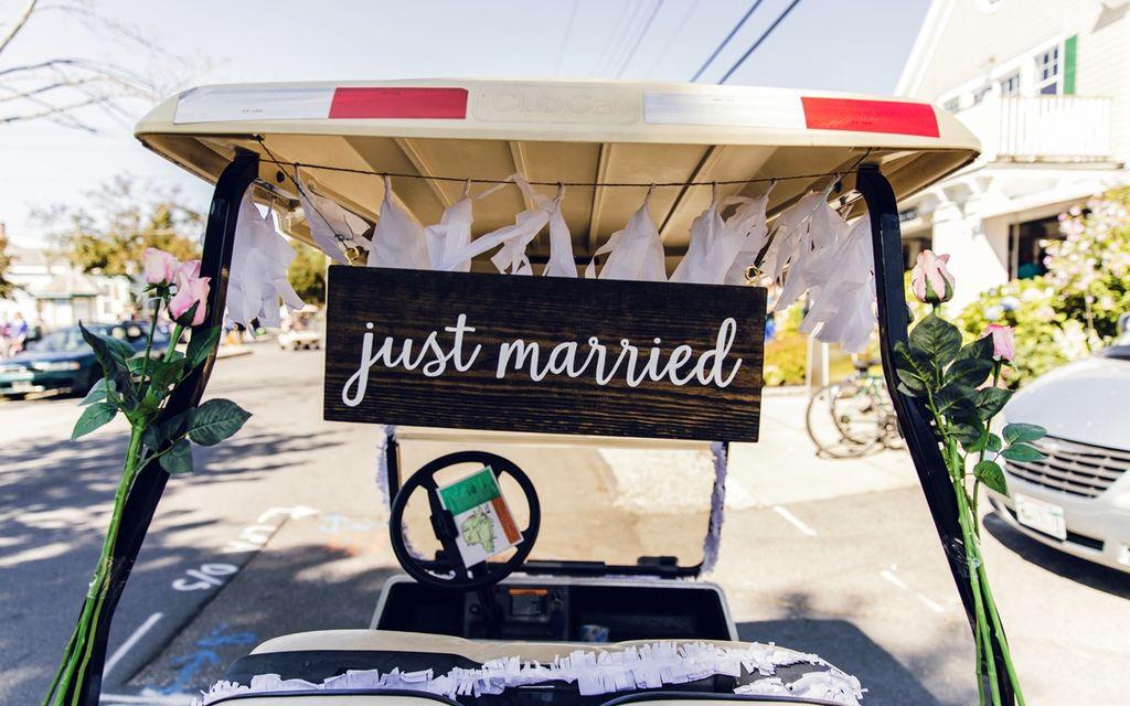 Wedding coordinator cost