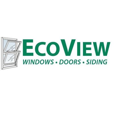Avatar for Ecoview Windows Of SE Wisconsin, LLC