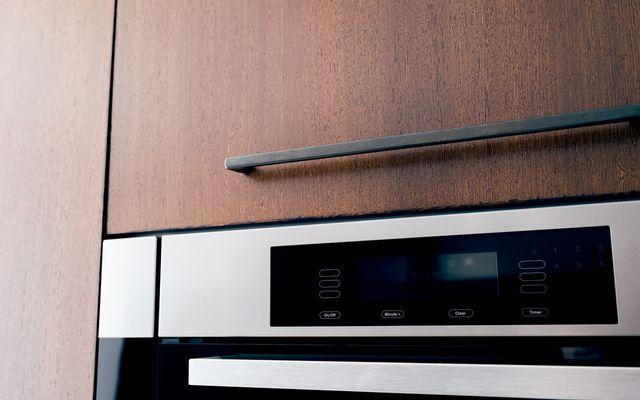Kitchen Cabinet Refacing Companies, Cabinet Refacing Atlanta
