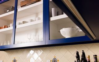 2019 Average Kitchen Cabinet Installation Cost