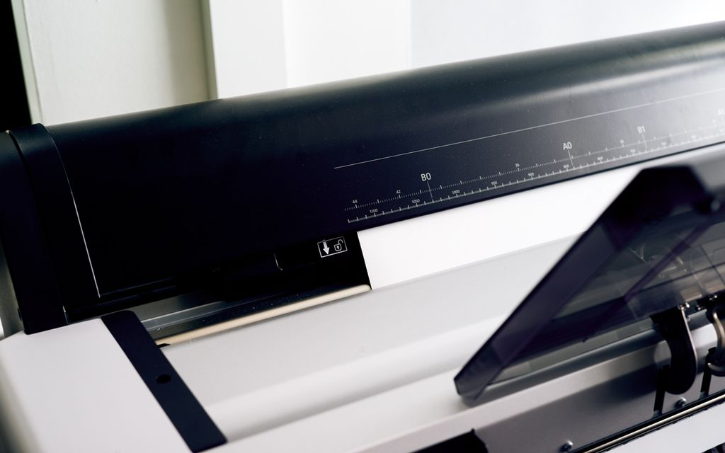 Find an hp printer repair service near Sandy Springs, GA