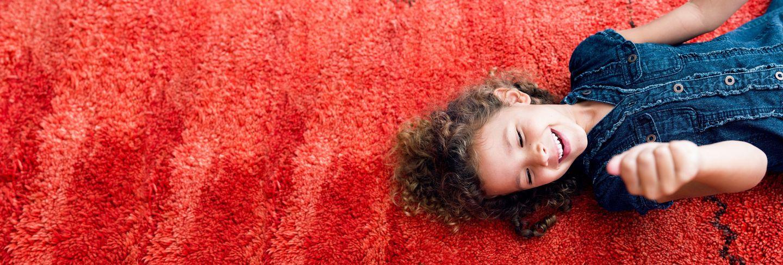 Carpet Installers In Philadelphia Pa