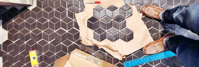 Tile Contractors In Phoenix Az