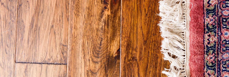 The 10 Best Hardwood Floor Refinishers