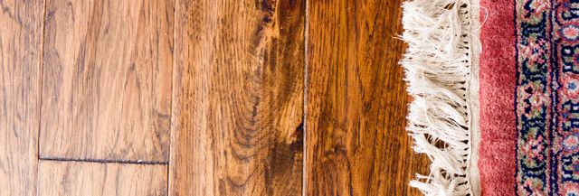 The 10 Best Hardwood Floor Refinishers