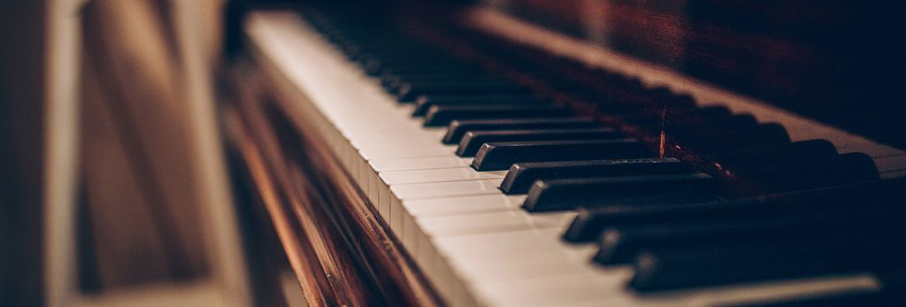 Find a piano mover near Saint Petersburg, FL