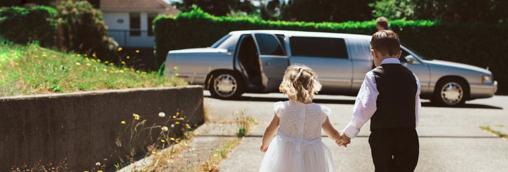 Find a Limousine Driver near Pacifica, CA