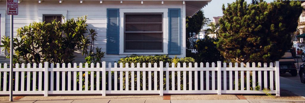 Find a fence installer near Los Altos, CA