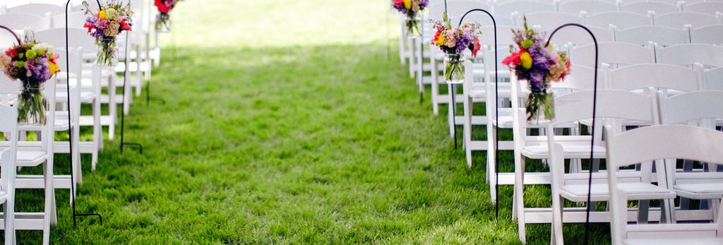 Find a day of wedding planner near you