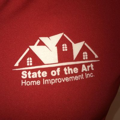 Avatar for State of the Art Home Improvement, Inc.