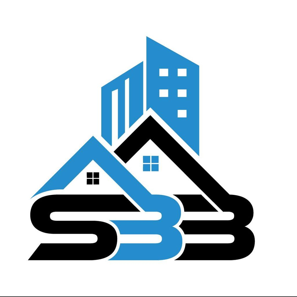 SkyBlue Builders Inc