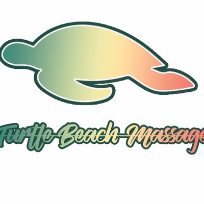Avatar for Turtle Beach Massage LLC