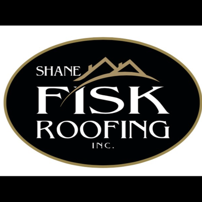 Avatar for Shane Fisk Roofing Canton, OH Thumbtack